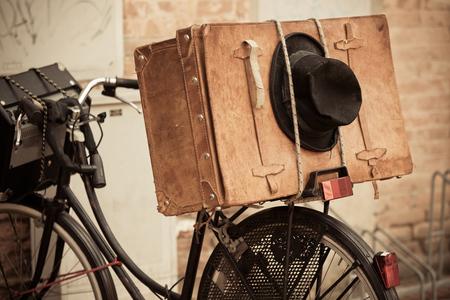 Bici Folclore