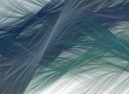 Hilo de Arte Digital