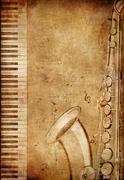 Papiro Musical