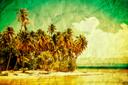Playa Revista