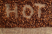 Café Hot