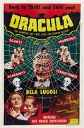 Drácula Lugosi