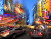 Neones New York