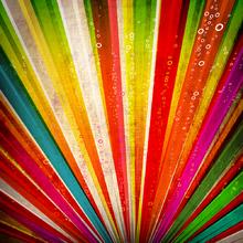 Arte Full Color Vintage