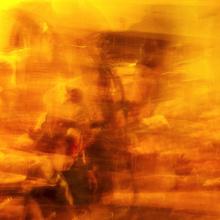 "Arte digital ""Explosiva"""