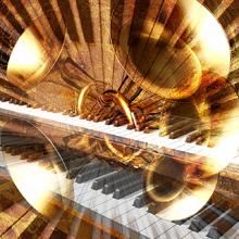 Explosión de Sonido